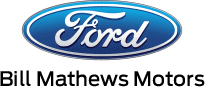 Bill Mathews Motors Logo